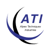 ESI - Europe Solution Industrielle - ATI