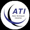 ESI - Europe Solution Industrielle - ATI