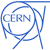 ESI - Europe Solution Industrielle - Cern