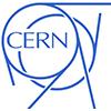 ESI - Europe Solution Industrielle - Cern